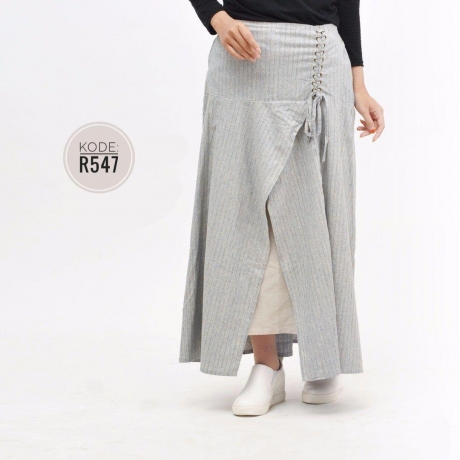 Javes Skirt R547
