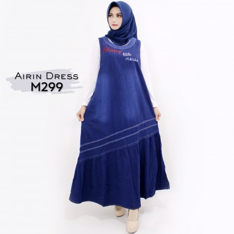 Airin Dress M299