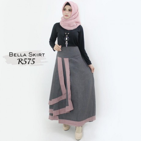 Bella Skirt R575