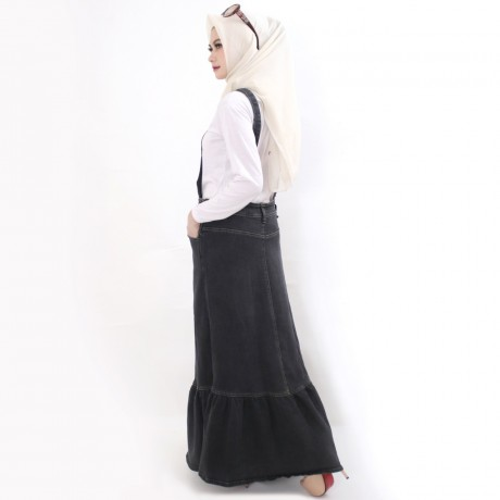 Dihya Overall W443