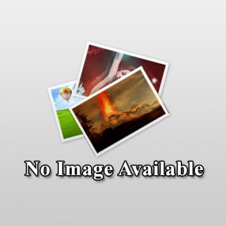 Polina Overall W364